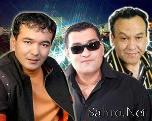 http://sahro.net/uploads/posts/2012-01/1327960015_ozodbek-nazarbekov-va-mirzabek-xolmedov-navoiyda-konsert-2011.jpg
