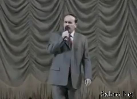 HOJIBOY TOJIBOYEV 2005 MP3 СКАЧАТЬ БЕСПЛАТНО
