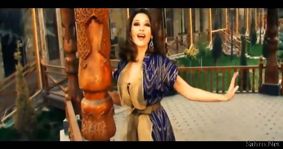 seks-videoroliki-horoshego-kachestva