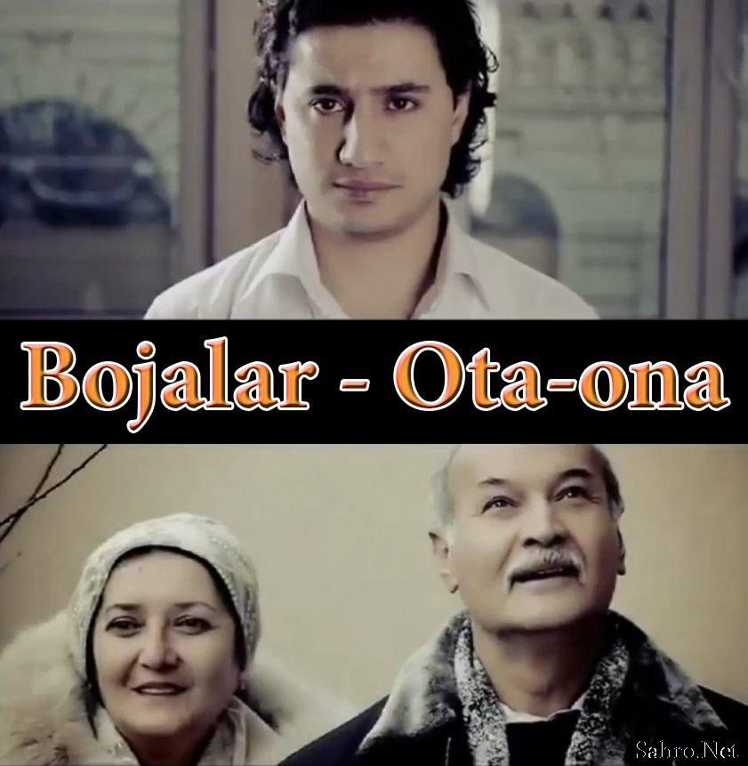 Секс узбекски супер нивеска 10 фотография