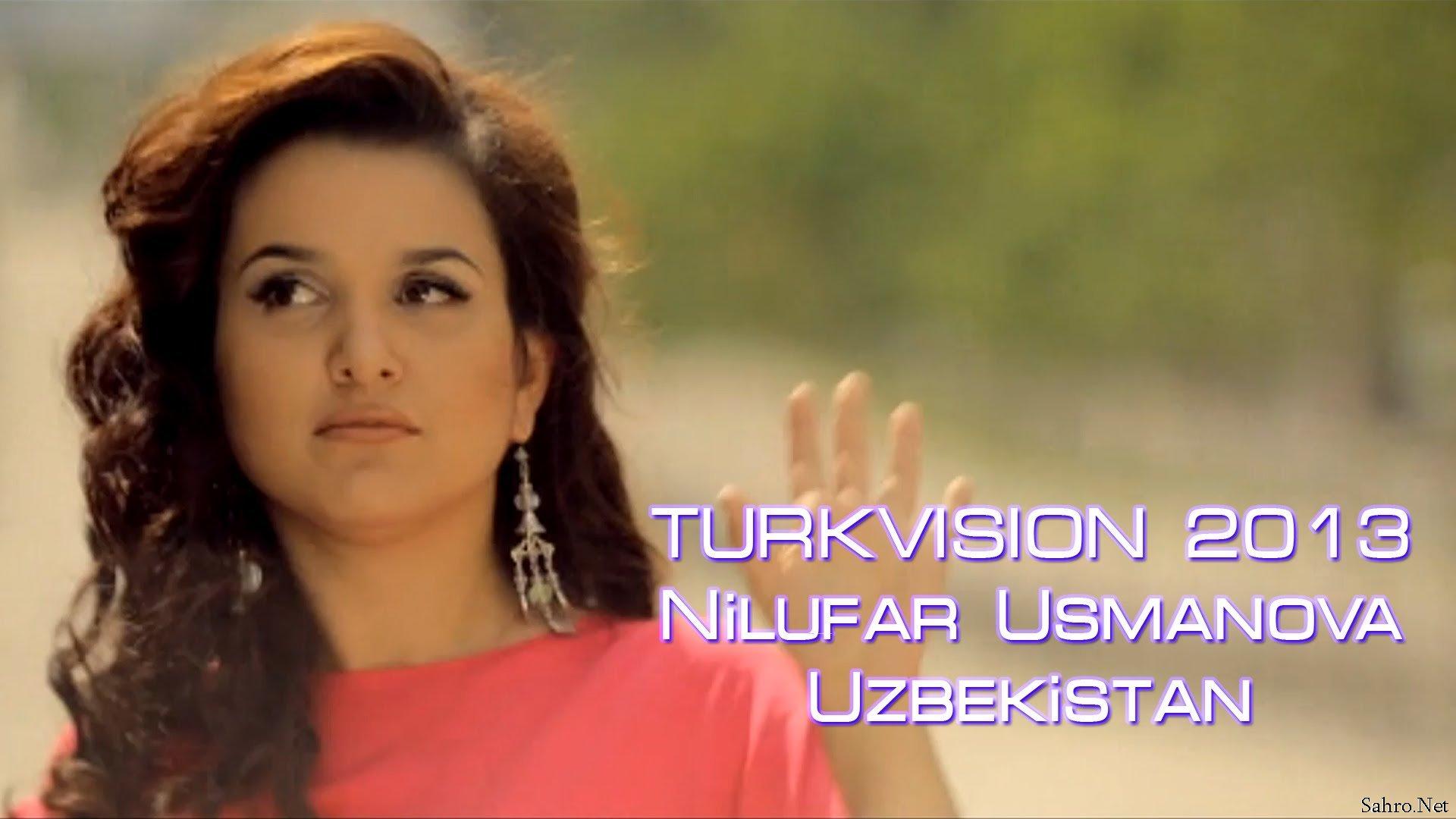 Узбекские клипы юлдуз усманова смотреть 27 фотография