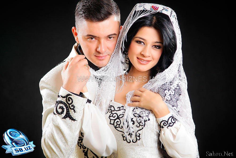 скачать фото бесплатно kyrgyztane