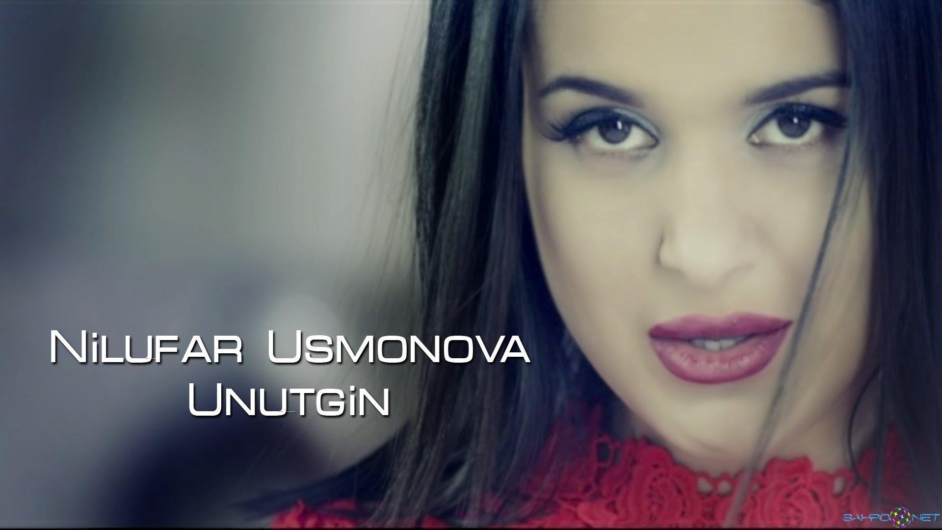 Nilufar Usmonova, nouveauté ouzbèke dans Ouzbékistan 1391258782_nilufar-usmonova-unutgin