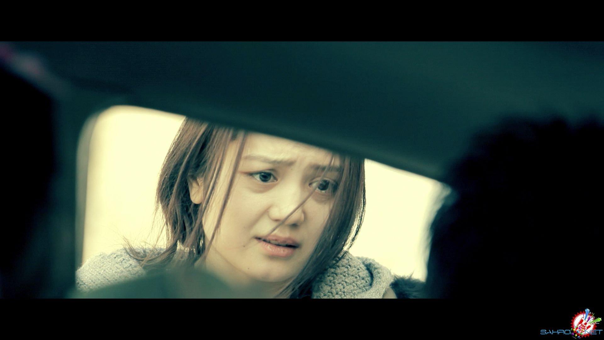 Смотреть Бесплатно Онлайн Узбекский Фильм Бардош