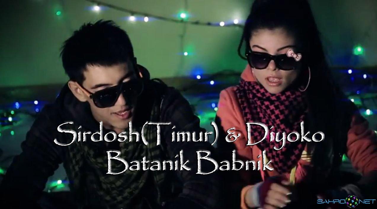 Узбекские фильмы на русском языке - смотреть