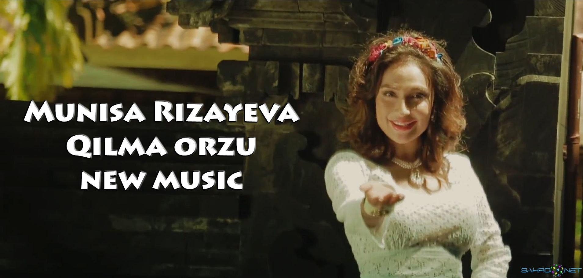 2012 Фильмы С Шахзодой