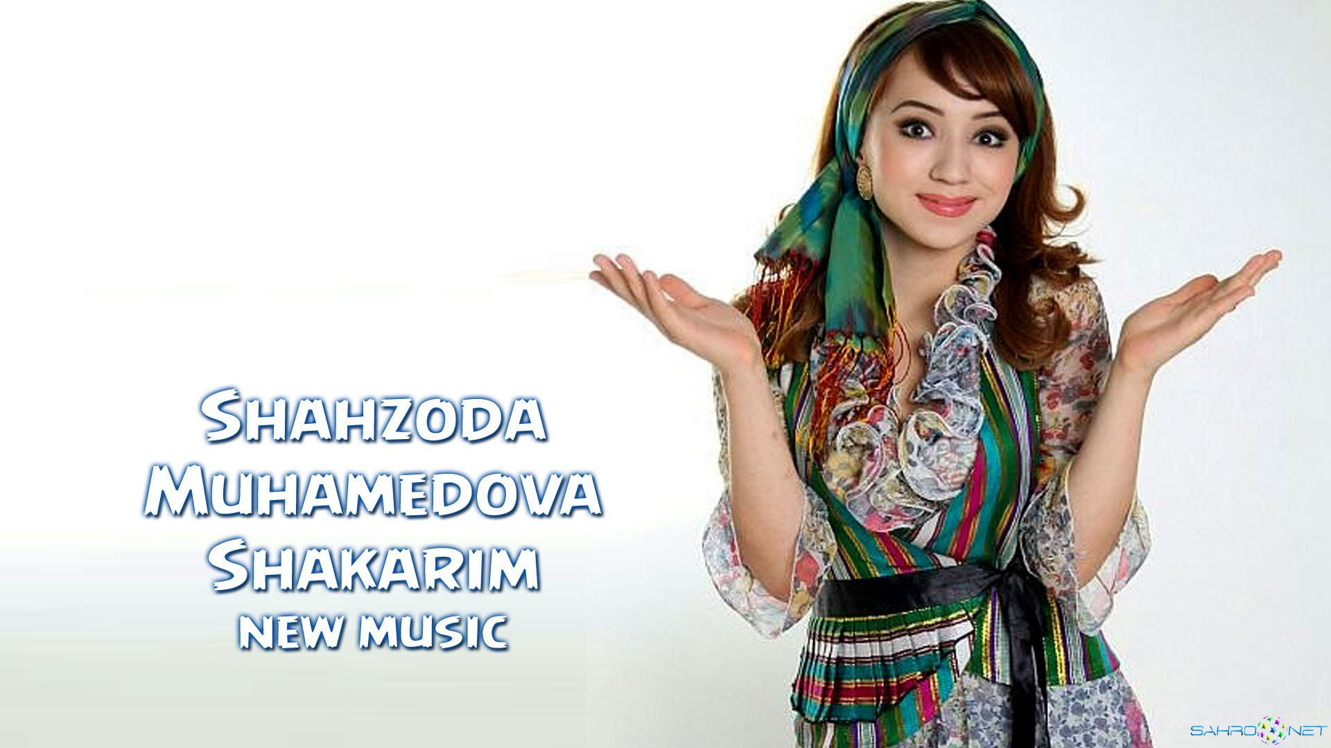 Shaxzoda Muxammedova (5)