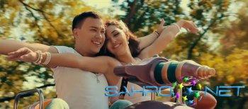 SaMRaS - Meni Kechir (Treyler)