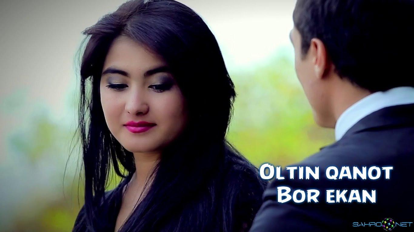 узбекский фильм на русском языке-любовь моя.боль моя