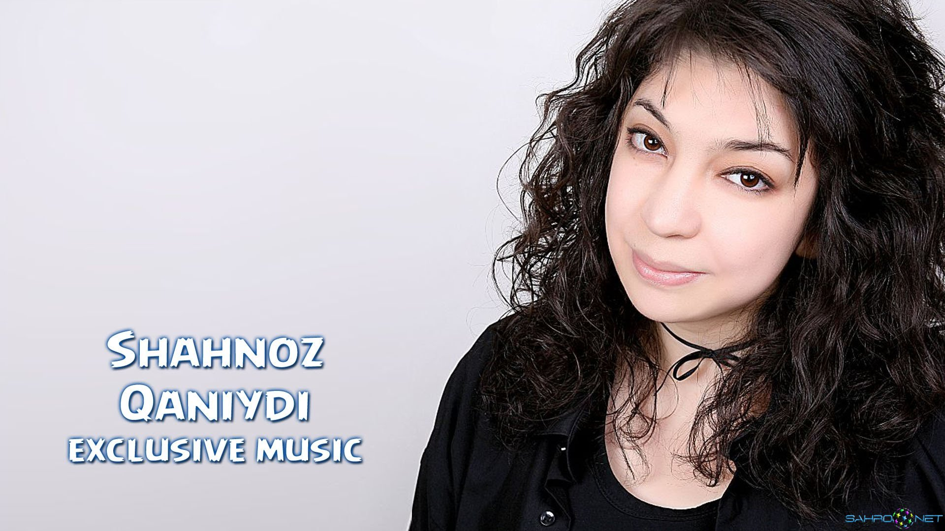 Shahnoz - Qaniydi Янги MP3 Узбек Скачать 2015