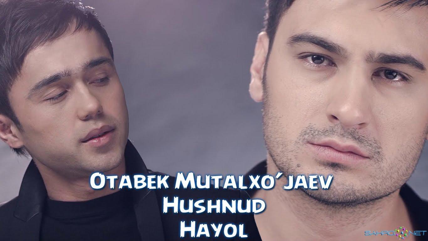 Узбек кино бесплатно эркатой moofiles.