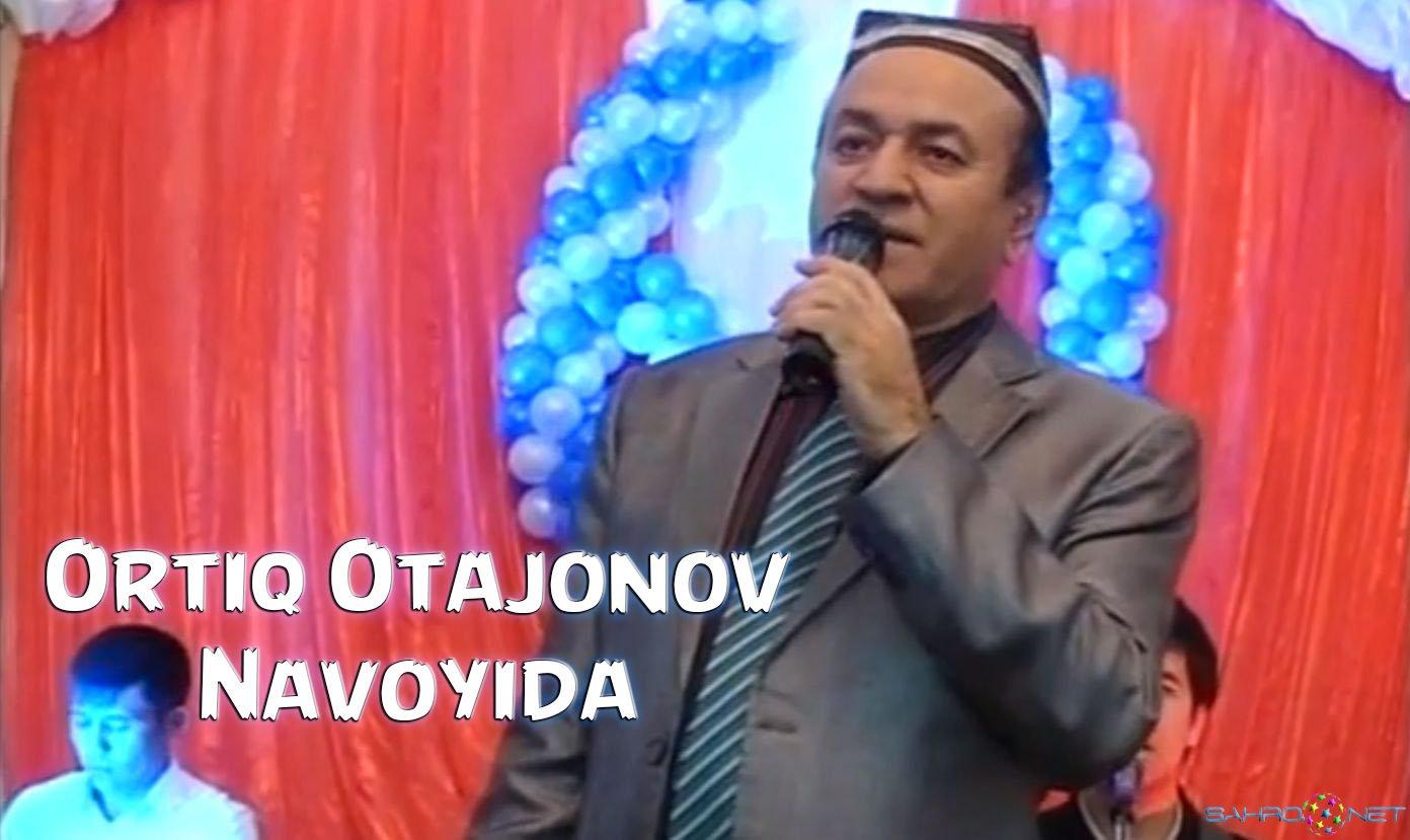 ОРТИК ОТАЖОНОВ MP3 СКАЧАТЬ БЕСПЛАТНО