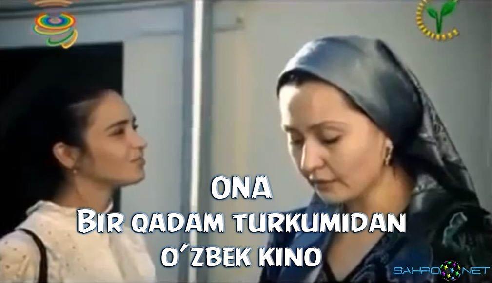 Ona / Мать 2015 Qisqametrajli Uzbek Kino Film 2015