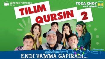 Tilim qursin - 2/ �� �������� ���� - 2