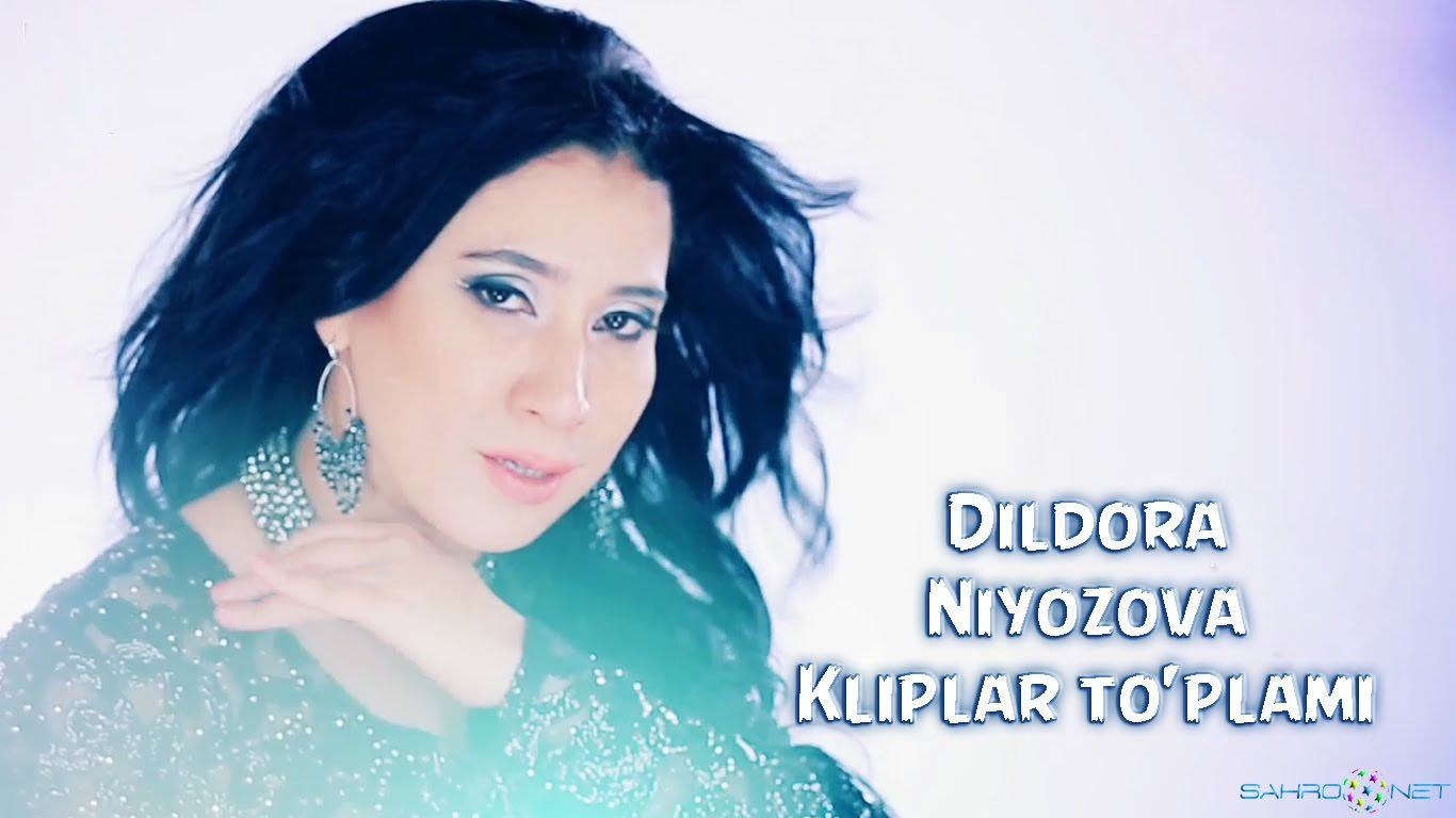 DILDORA NIYOZOVA DONA DONA MP3 СКАЧАТЬ БЕСПЛАТНО