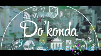 Do'konda / � �������� (Treyler)